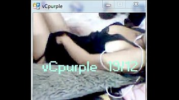 camfrog indonesia  vcpurple part five