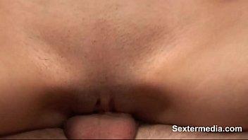 910-sextermedia