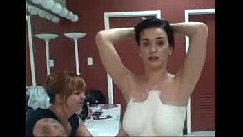 Katy Perry Boob Video I Kissed a Girl Porn