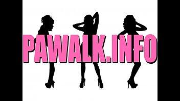 Pinay Teen STI College Southwoods Bi&ntilde_an Laguna Student Sex Scandal - www.pawalk.info