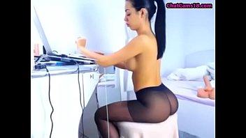 rayssa69xxx tights bum