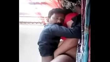desi couple hot