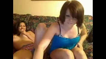 horny fun lesbian students just chillin n flirtin on PLAYOMB.com but needs your big cock can u give them dat make them strip off lingerie then bang wet cunt really hard then taste their pussy foreplay shaker toys sound make them squirt lez lovers shorties