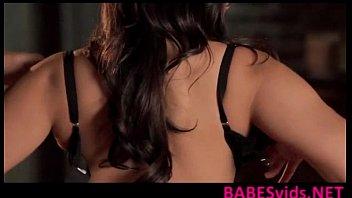 Sunny Leone is really hot!!!