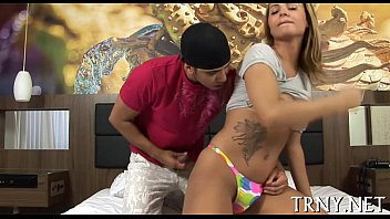 transsexual acquires xxx pulverizing