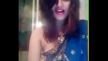 indian pakistani call gals dubai.