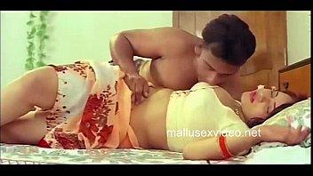 mallu sex video hot mallu  (7) full videos mallusexvideo.net
