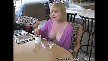 when grandma is naughty she boinks