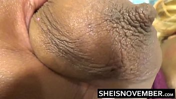 milky stud hotwife on wifey with youthfull black.
