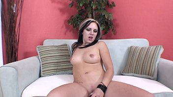 supah-naughty fuckslut peels off and showcases off her.