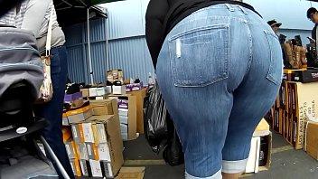 huge BBW latina big asss