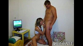 juvenile legitimate porno galleries
