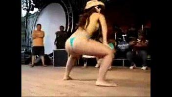 Funk Free Webcam Public Nudity Porn Video