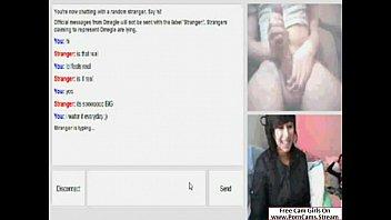 live web cam crimson-hot free-for-all porncamsstream