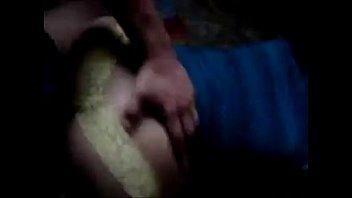 simdi evli olan gulsum isimli hatunun videosu turk turkish