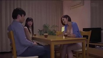 ---2 sizzling doll japan - japan flick - youtube