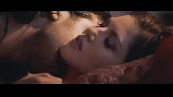 hot sunny leone new video