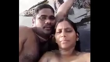 tamil duo snatch gobbling in backwaters