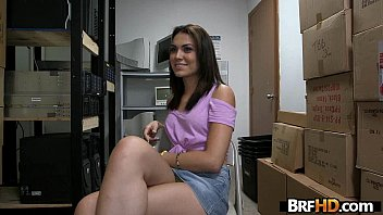 Sexy amateur casting Adrienne Anderson first movie.2