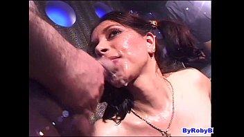 sperma soiree 02