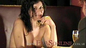 entrevista porn argentina con karladc termina.