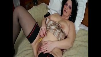 Mature BBW In Hot Solo - v1pcamz.com