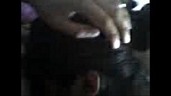 enfermera de tupungato del barrio la arboleda haciendo.