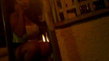 prostituta italia 16 - cam69chatclub