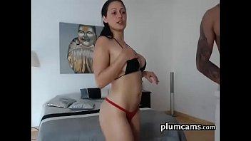 grubby ass call girl