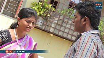 కాలేజి కుర్రోళ్ళు కామ కేళి - Pellaina Ammai Tho   Latest Short Film
