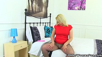 you shall not covet your neighbour039_s cougar part 66
