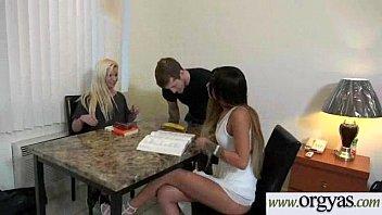paid intercourse on camera for ultra-kinky naughty sluty.