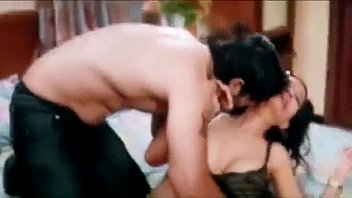 Indian Actress forsefully kissed