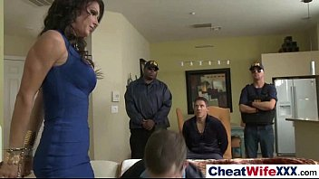 jessica jaymes hotwife wifey love hook-up on camera mov-11