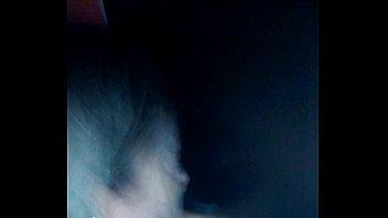 minha namorada chupando uma rola no gloryhole da.