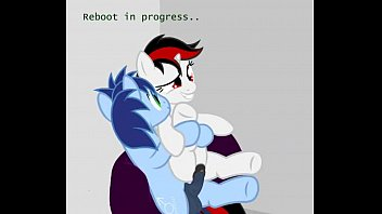 my lil' pony two ponies having lovemaking hd version