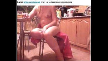 nude russian go on public -888camspwavi
