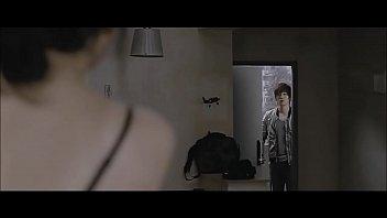 m-secret love 2010 yoon jin-seo