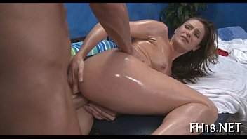 rubdown pornography pin sequence gallery