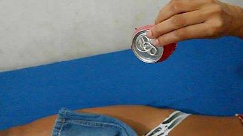 crush coca-cola hd