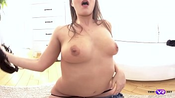 tmwvrnetcom - ellen betsy - scorching solo of.