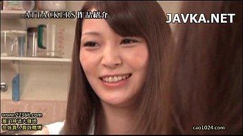 bigtits cheerleader ebony-haired uber-cute blondie japan celebrities black.