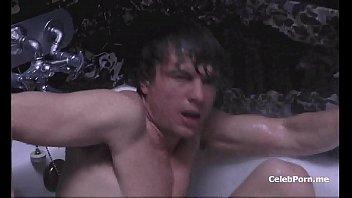 andrea rau nude and intercourse episodes