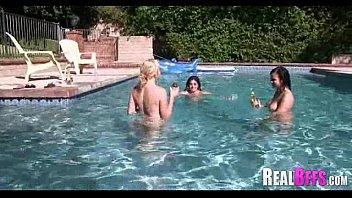 pool soiree school hump 073