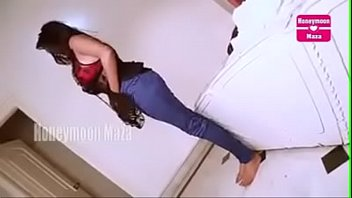indian bf girlfrinde romp