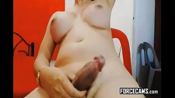 Provocative Amateur Asian Ladyboy Escort