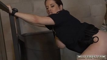 Amateur milf loud orgasm and fucked in kitchen hd xxx Fake Soldier
