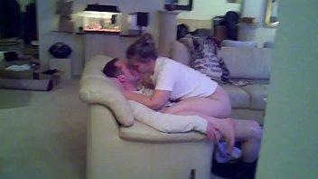 hotwife supah-romping-hot wifey vulva inward ejaculation from hubby039_s pal