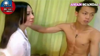 [Shock] Chinese model release new porn videos - Sea Porn - Asian Scandal Free Porn Videos 1
