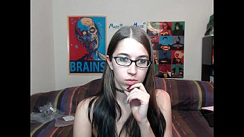 inexperienced alexxxcoal milking on live web cam.